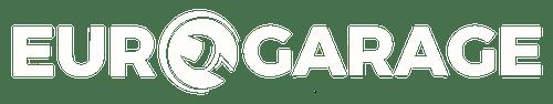 Еврогараж